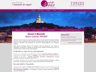 Avocat à Marseille