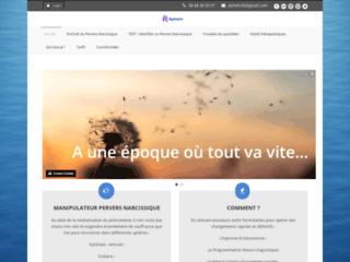Détails : aphem.fr