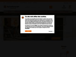 Détails : Apiculture.net - Le rendez-vous des professionnels de l'apiculture