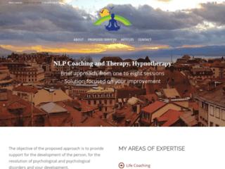 Samui Life Coaching, coaching de vie