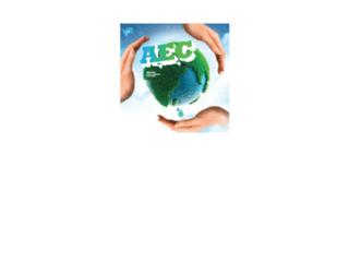Détails : Aqua Energie Concept :: Dépannage plomberie