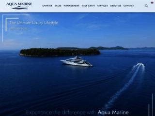 Détails : Location yacht