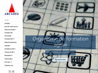 Détails : Formation CE, formation économique des élus du comité d'entreprise