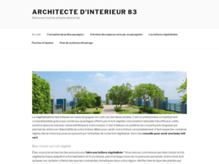 Architecte Paysagiste: Réussir son Jardin
