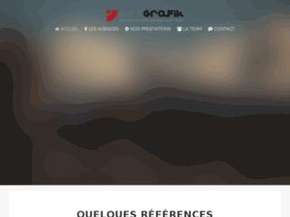 Détails : Agence de communication Royan