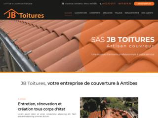 JB Toiture
