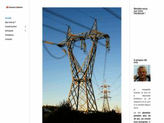 Blog rénovation et conseils habitat