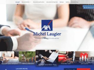 Assurance AXA