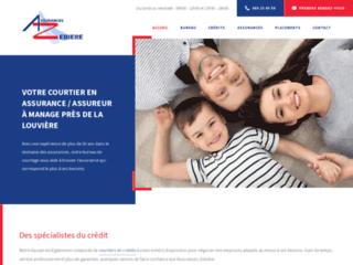 Assurances Zebière, des courtiers experts en assurance et en crédit à Bruxelles