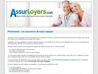 AssurLoyer