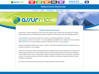 Assurance scolaire ASSURKIDS : devis gratuit en ligne