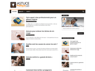 Astucepratique.com