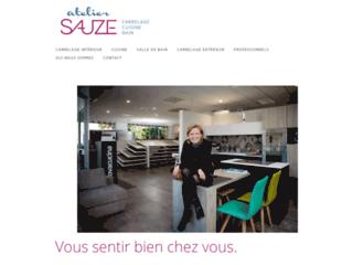 votre magasin de carrelage à Rennes