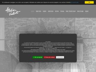 Détails : Menuisier professionnel à Annecy en Haute-Savoie