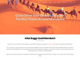 Atlasbuggyquad.com