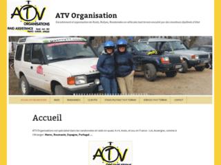 Atv-organisation.com