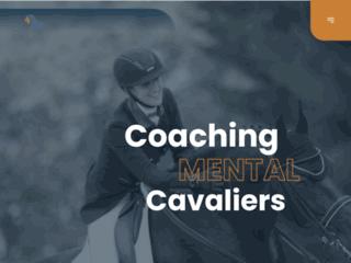 Réussite assurée par un coaching personnel