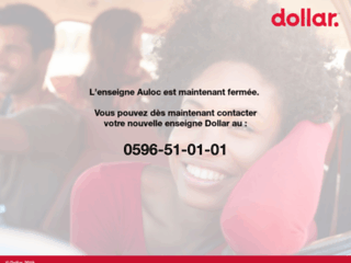 Détails : Louez votre voiture en Martinique