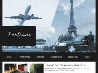 Auto Transport Services à Cannes