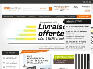 Détails : automatisme-intensive.com