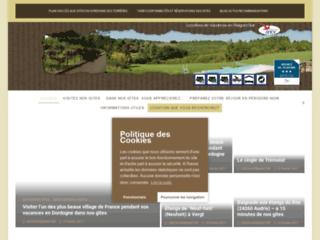 Détails : Gite Dordogne - Aux Terrières