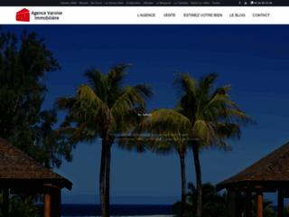 Acheter un bien dans le Var - AV-Immo