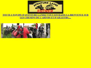 Aventureland62.free.fr