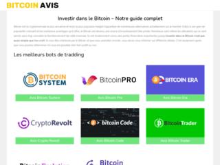 Détails : Investir dans le Bitcoin - Notre guide complet