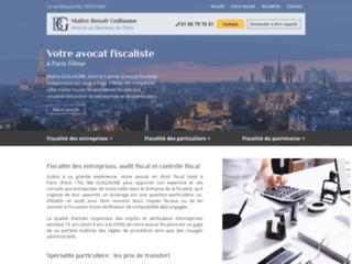 Détails : Avocat succession Paris 17
