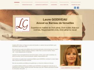 Détails : Avocat en droit pénal à Versailles