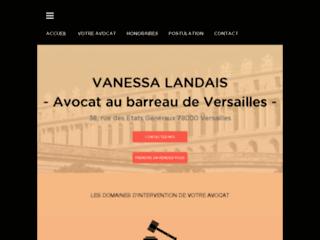 Détails : Cabinet d'avocat à Boulogne Billancourt