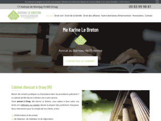 avocat-le-breton.fr