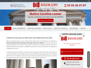 www.avocat-lemer.fr