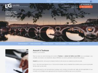 Appelez un avocat en droit public à Toulouse, Tournefeuille