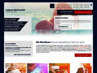 Détails : Droit des affaires – Avocat Paris 8
