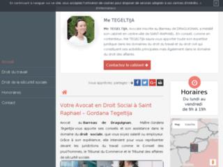 avocat-tegeltija.fr