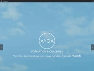 AYOA Formation