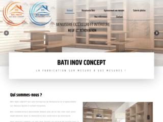 Détails : Entreprise d'agencement sur mesure à Essonne