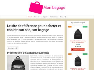bagagebagage.com