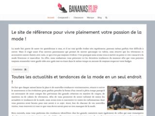 Détails : bananasflip.fr Asics