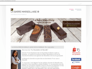 Barre Marseillaise