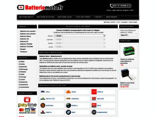 http://www.batteriemoto.fr/batterie-quad.html