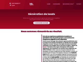 Bboost.fr