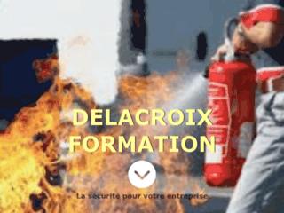 Détails : BDX formation, organisme de formation en sécurité et prévention au travail sur la région Toulousaine