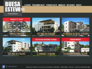 Détails : Constructeur villa Hérault