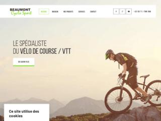 Détails : Vélo de course pas cher
