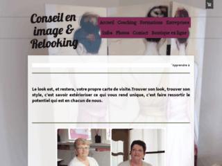 Détails : Beauty Results