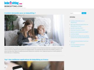 Bebesitting.com