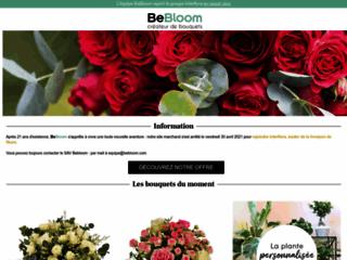 Livraison de fleurs et plantes partout en France