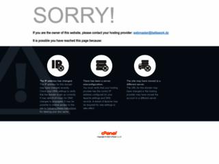 SARL BELLA WORK - Entreprise de btph, travaux public